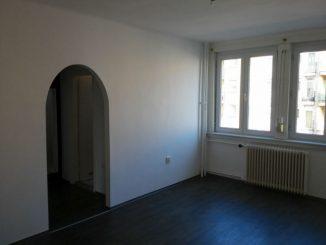 Nagyobb szoba - Árpád út