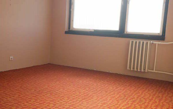 Nagyobbik szoba - Börzsöny utca